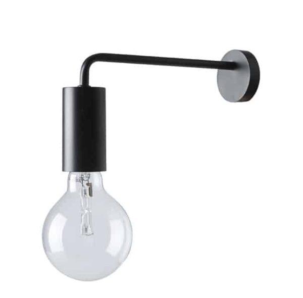 Lampa kinkiet Cool Frandsen