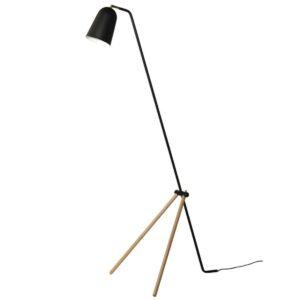 Lampa podłogowa Giraffe Frandsen
