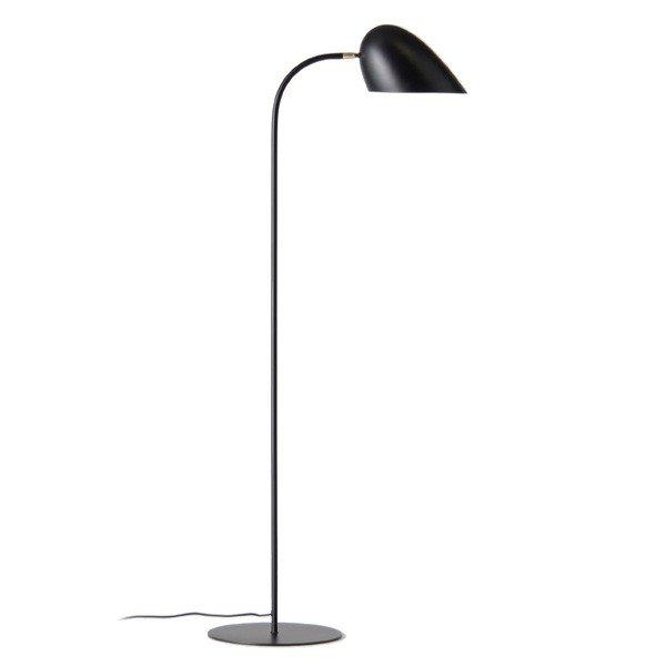 Lampa podłogowa Hitchcock Frandsen