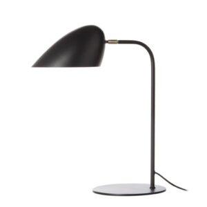 Lampa stołowa Hitchcock Frandsen