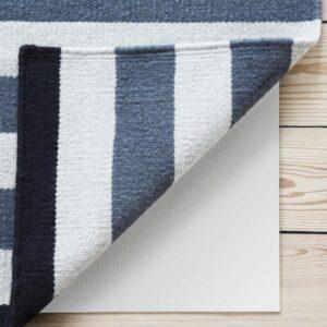 Podkład antypoślizgowy do dywanów Fabula