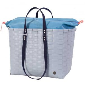 Torba Go sport Handed By