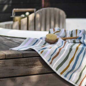 Ręcznik Multi Mette Ditmer