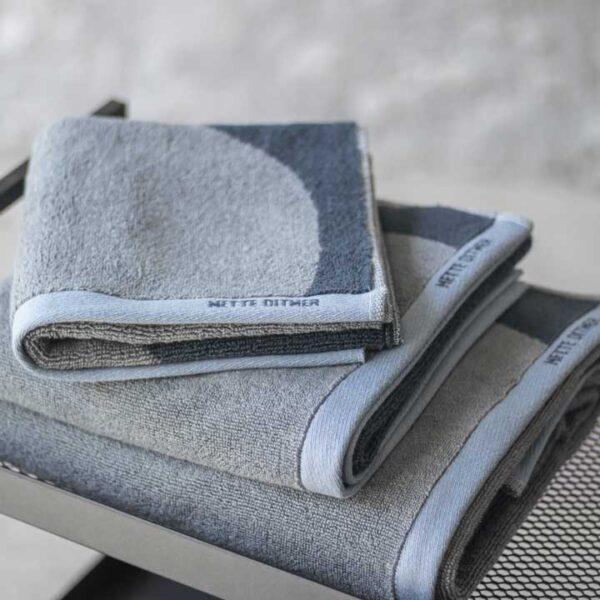 Ręcznik Rock Mette Ditmer