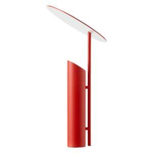 Lampa stołowa Reflect Verner Panton